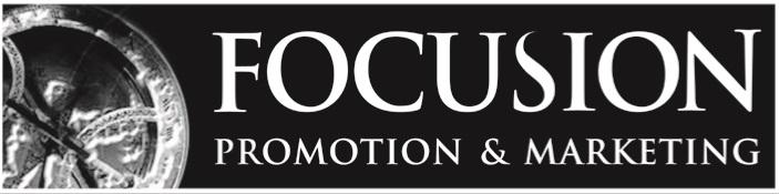 Visitenkarte-Focusion-85-55.indd