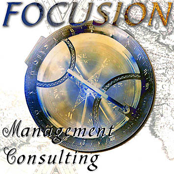 focusion-business-management-musc-artists-tour-consulting