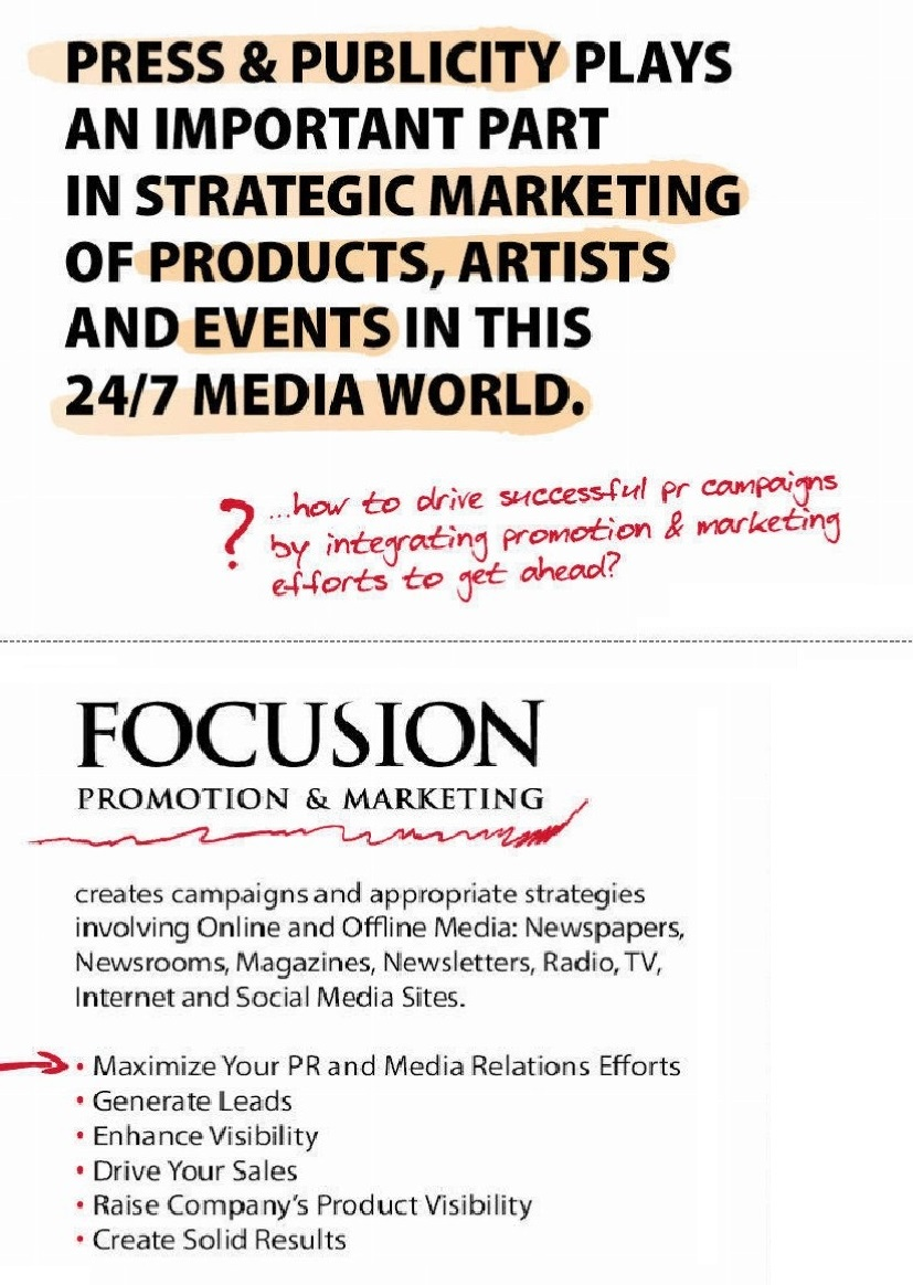 focusion-promotion-marketing_about-services_what-we-do_iris-bernotat